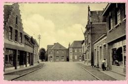 Beerse - Vredestraat - Beerse