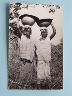 Guinee Française ATTITUDES Bibliques Sous Les Tropiques ( 2026 ) Anno 1959 ( Zie/voir Foto Voor Details ) !! - Guinea