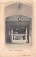 ¤¤  -    68   -   VICHY   -    Source  Des éestins     -  ¤¤ - Vichy