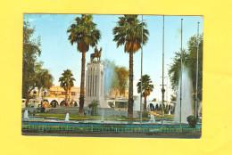 Postcard - Iran, Ahwaz      (V 30325) - Iran