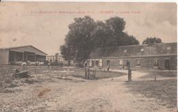 76 Elbeuf En Bray  Grande Ferme - France