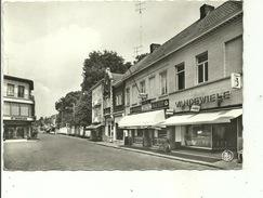 Waregem Stationsstraat - Waregem