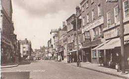 Angleterre        394        High Street , Dartford - England