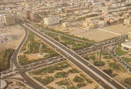 Arabie Saoudite       H3        King Fahadsquare.Jeddah - Saudi Arabia