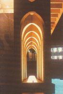 Arabie Saoudite        H4        University Of Petroleum And Minerals.Dhahran - Saudi Arabia