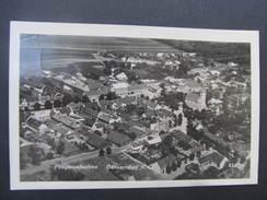 AK GÄNSERNDORF 1936 // D*21626 - Gänserndorf