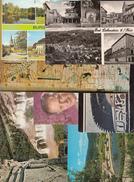 30 Stück Nr.10 - Ansichtskarten