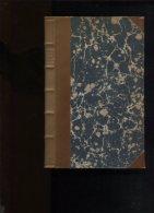 Napoleon: Documents. Discours. Lettres. - Bücher, Zeitschriften, Comics