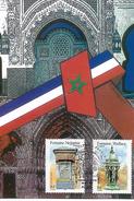 PARIS  Fonttaine Wallace  Fontaine Nejjarine  14/12/01