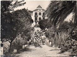 CASTEL-VAL-MAR - - L' Oasis Des Enfants - Azurville - Antibes ... (92924) - Autres Communes