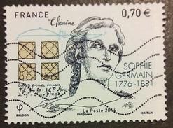 FRANCIA 2016 - 5036 - France