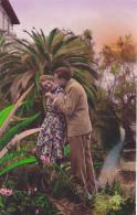 TENTATIVE DE BAISER N° 4117 - Couples