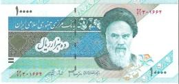 Iran - Pick 146g - 10.000 (10000) Rials 2002 - Unc - Iran