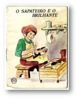 Colecção FORMIGUINHA N.º 20 - Editorial Infantil MAJORA - Portugal - 2 Scans - Junior