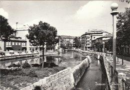 TREVISO - F/G  B/N Lucido (70310) - Treviso