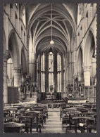 43268/ ABBAYE DE VAL DIEU, Intérieur De L'Eglise - Aubel