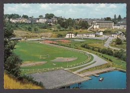 43284/ NEUFCHATEAU, Complexe Sportif - Neufchâteau