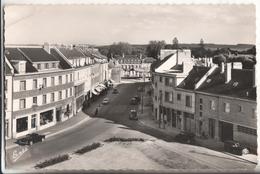 76  Gournay En Bray  Rue De Paris - Gournay-en-Bray
