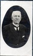 KERKSKEN HAALTERT EDUARD SCHEERLINCK 1852 1929 - Vieux Papiers