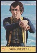 GIAN PIERETTI - ALBUM CANTANTI 1968 (210213) - Album & Collezioni
