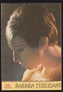 BARBRA STREISAND - ALBUM CANTANTI 1968 (210213) - Album & Collezioni