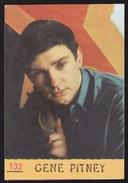 GENE PITNEY - ALBUM CANTANTI 1968 (210213) - Album & Collezioni