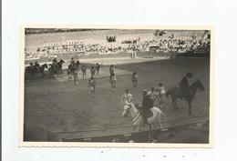 PHOTO ARENES DE BARCELONE (ESPAGNE) ? - Sports