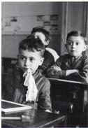 Robert Doisneau - School