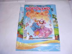 GADGET  TOPOLINO N°3158 / Blisterato - Autres Collections