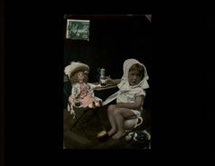 POUPEES - Fantaisie - Jouets - Fantaisie Enfants - - Jeux Et Jouets