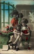 POUPEES - Fantaisie - Jouets - Fantaisie Enfants - Bonne Année - Jeux Et Jouets