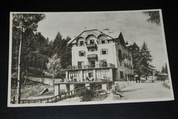 50- Kalterer-Hof, Mendelpass - Italia