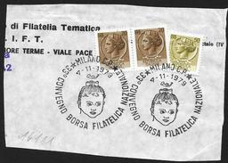 Italia/Italie/Italy: Bambina, Child, Enfant,