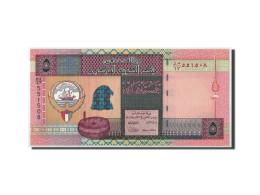 Kuwait, 5 Dinars, L.1968, NEUF - Koweït