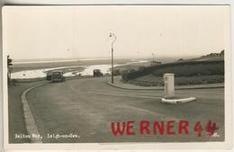 Leigh-on-Sea V. 1954  Balton Way  (49596)