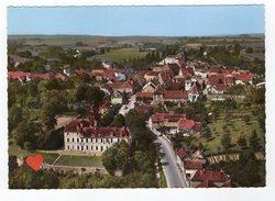 12975-LE-70-MONTBOZON-Vue Générale Aérienne - Autres Communes