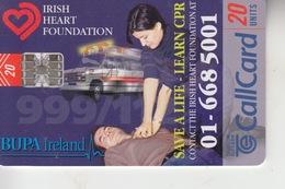 IRLANDE - - Irlande