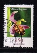 Bund 2015, Michel# 3191 O Mit Nr. 75 - BRD