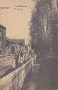 Landen - De Beek - Le Ruisseau (animation, Edit Vve Daacher, 1920) - Landen