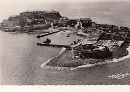 Île De Gorée - SENEGAL - Senegal