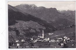 CARD BOARIO DI GROMO  (BERGAMO)-FG-N-2-  0882-26417 - Bergamo