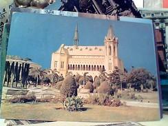 PAKISTAN FREE HALL KARACHI VB1970 FV8927 - Pakistan