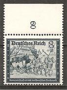 Mi. 889 ** - Unused Stamps
