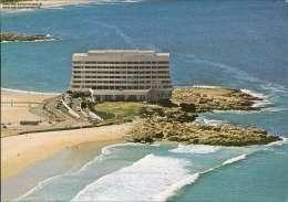 Beacon Island Hotel , Plettenberg - Südafrika