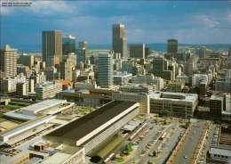 Johannesburg - Südafrika
