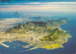 Cape Pennisula - Südafrika