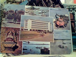 PAKISTAN KARACHI HOTEL METROPOLE EAST PAKISTAN  VUES   V1966 FV8931 - Pakistan