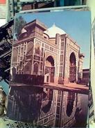 PAKISTAN  LAHORE ANGA'S MOSQUE Near RAILWAY STATION   V1965 FV8932 - Pakistan