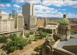Durban - Südafrika