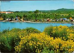 Rovinj Autocamp - Jugoslawien